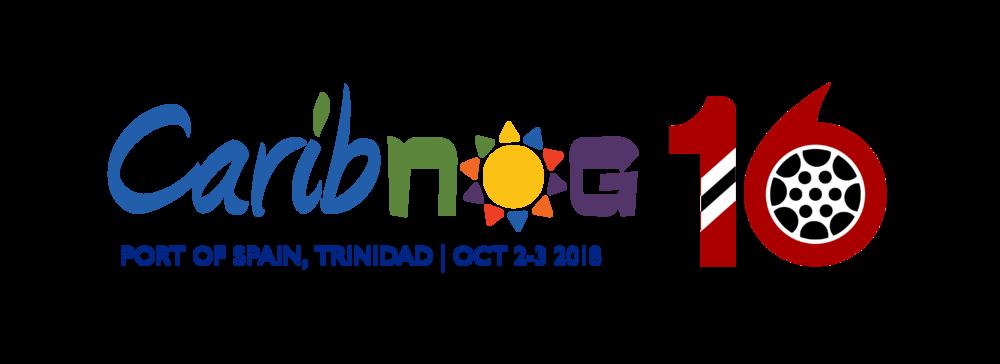 CaribNOG 16 Logo.png