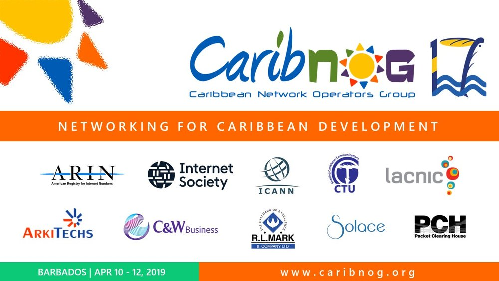 CaribNOG 17 Hold and Sponsors Slides.jpg
