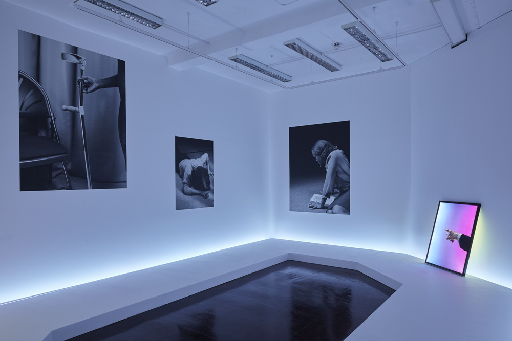 14.02.21_Solo_Show_Install_133_Small.jpg