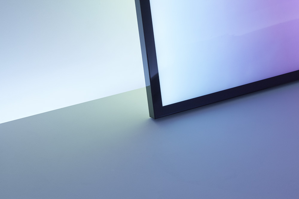 14.02.21_Solo_Show_Install_245_Small.jpg