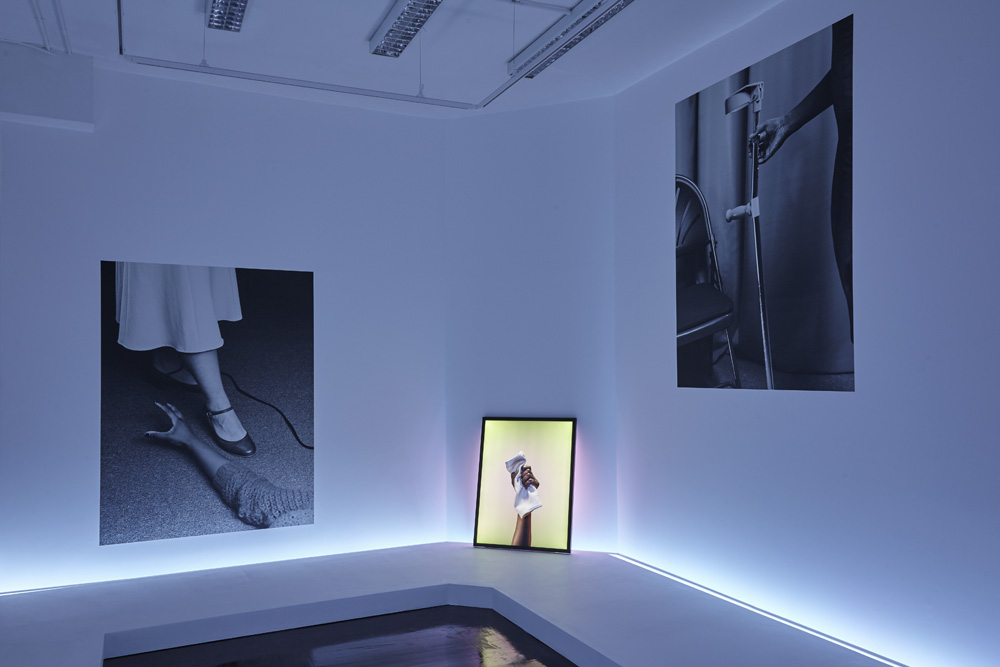14.02.21_Solo_Show_Install_186_Small.jpg