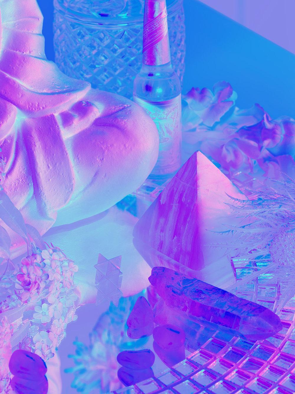 15.10.05_Image_002.jpg