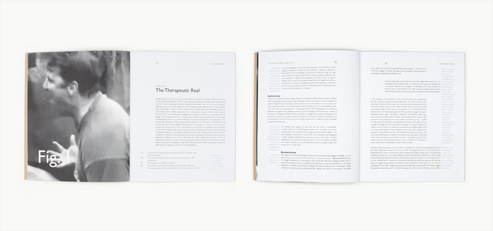 book_001.jpg