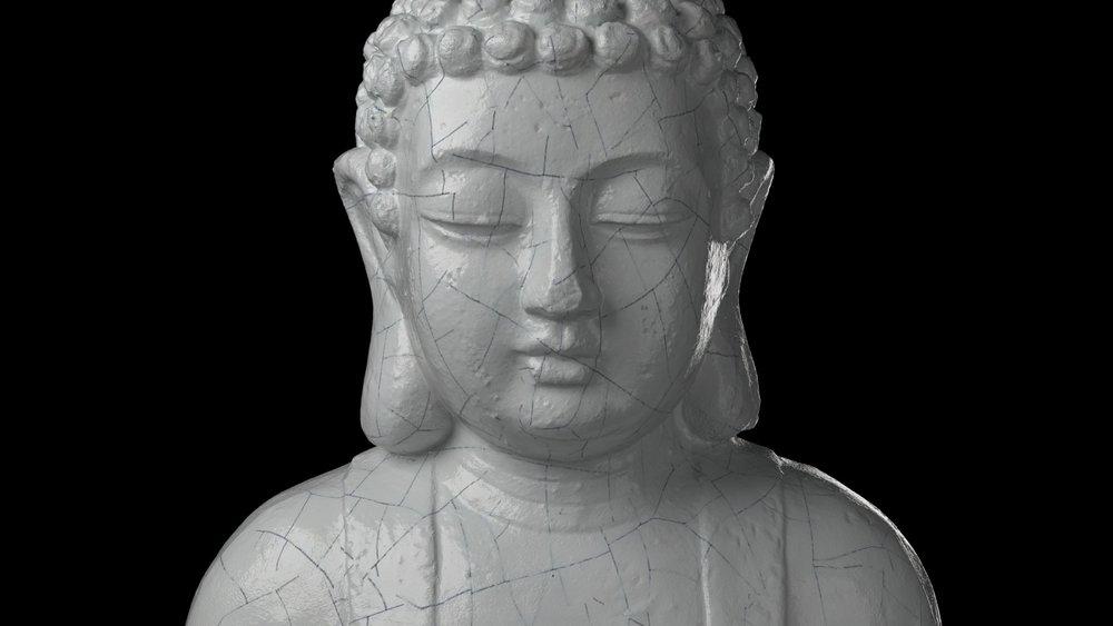 18_08_08_Buddha_001_.jpg