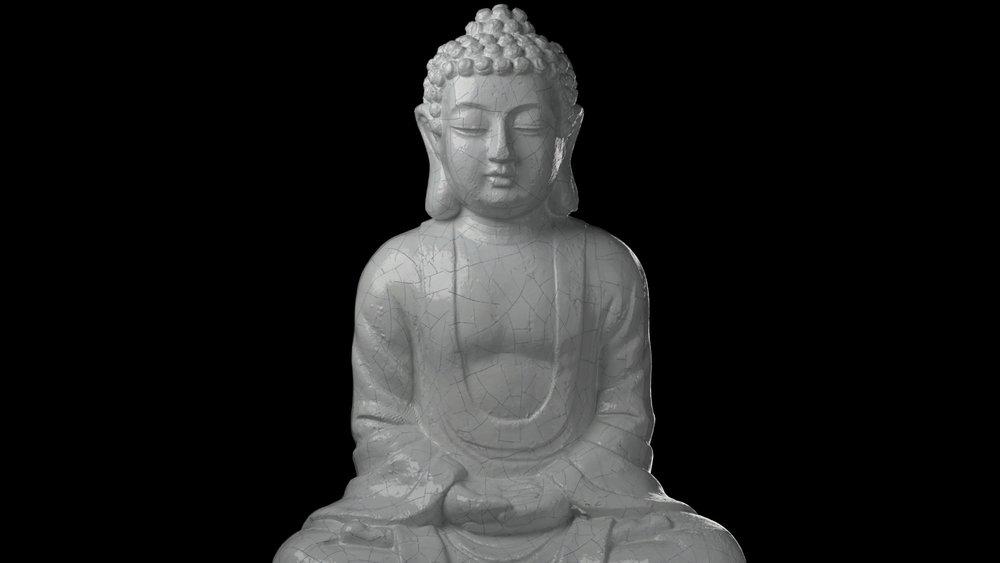 18_08_08_Buddha_002_.jpg