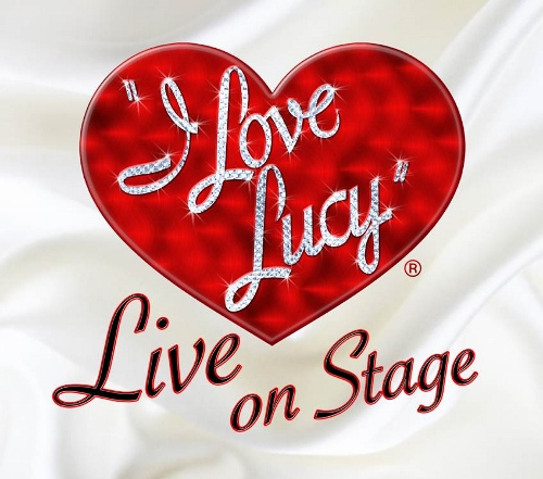 I Love Lucy Live on Stage (500x441).jpg