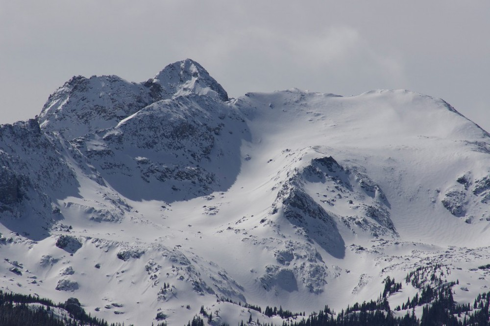 mountain-1024x681.jpg