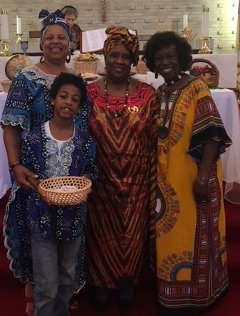 African attire.jpg