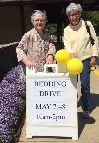 Bedding drive picture.jpg