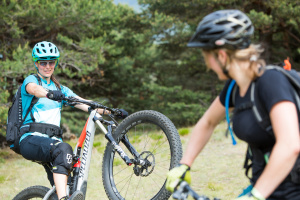 Specialiced_TrailDays_DO_WomensRide_FullRes-42.jpg