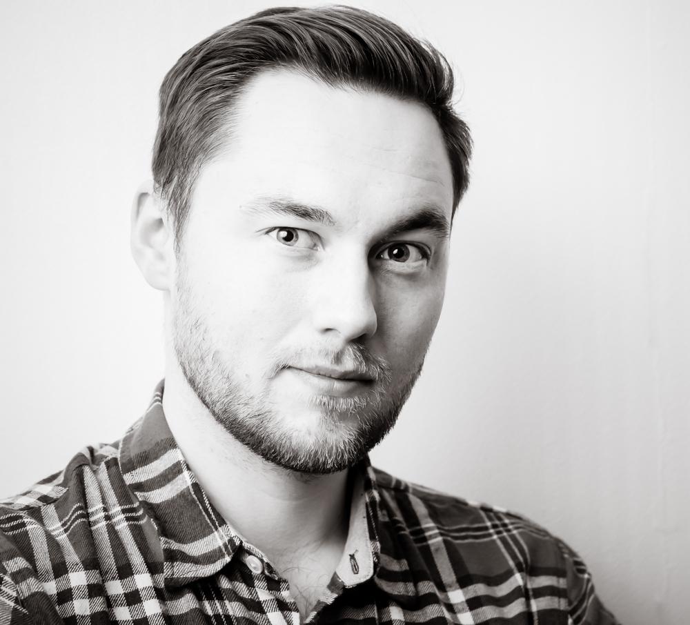 Helge Korneliussen