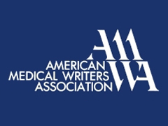 American Medical Writers Association (AMWA)