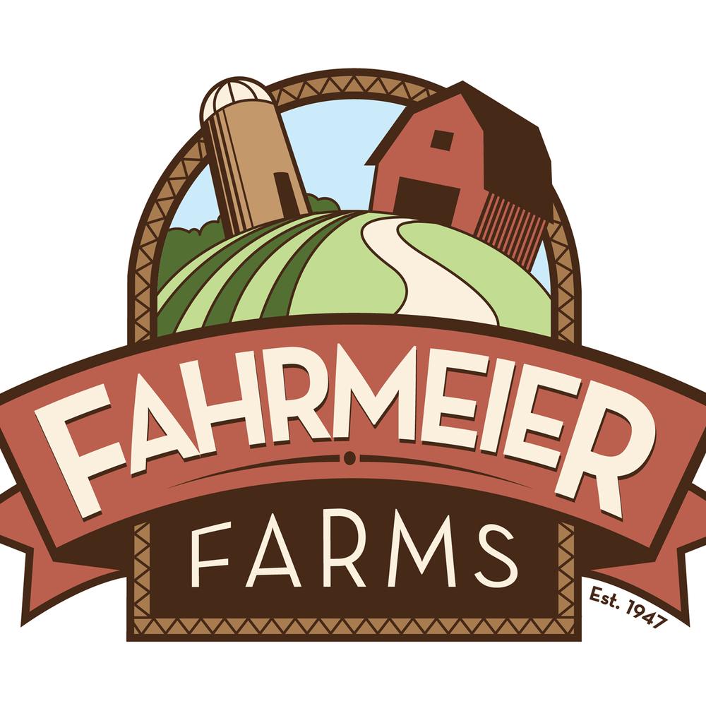 Fahrmeier Farms logo tn.jpg