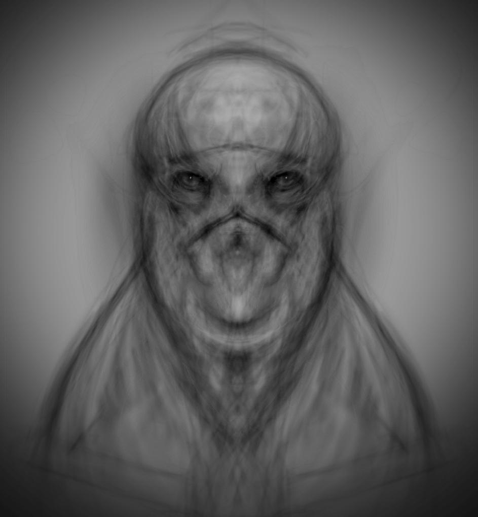 zomb10.jpg