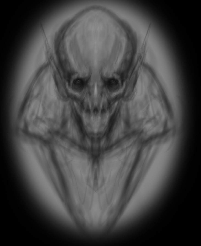 zomb8.jpg