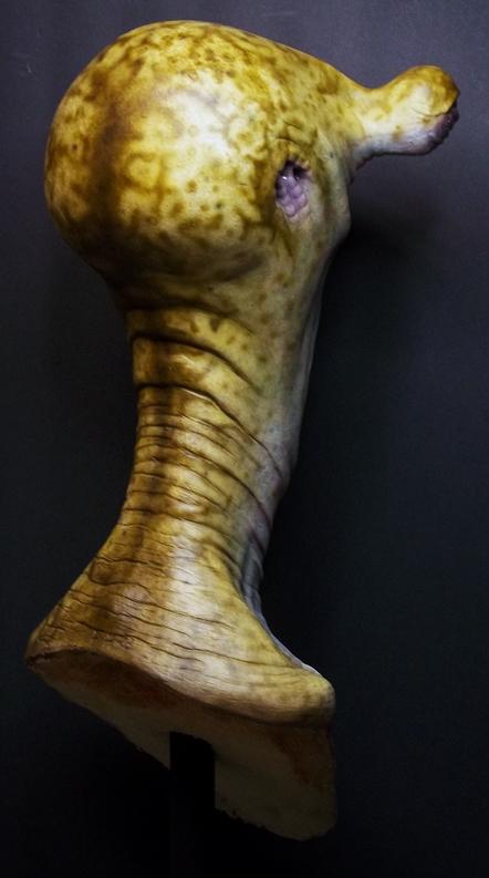 snailback.jpg