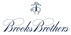 Brooks_Brothers_Logo_Image.jpg