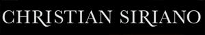 Christian-Siriano-Logo.jpg
