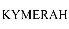 kymerah logo.jpg