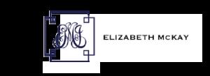 elizabethmckay.png