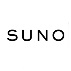 3-SUNO.png