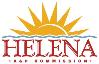 helena_AP_logo.png