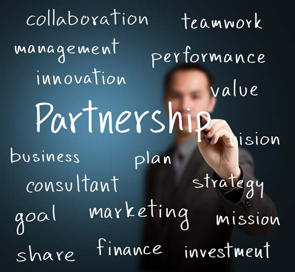 Partnership 600.jpg