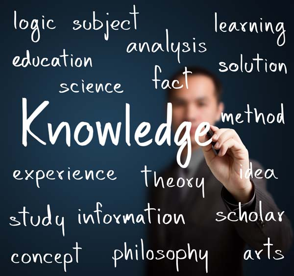 Knowledge 600.jpg