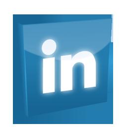 Linkedin-3D-256.png
