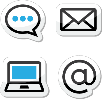 contact-us-icon-set-4-350.png