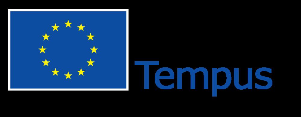 eu_flag_tempus.png