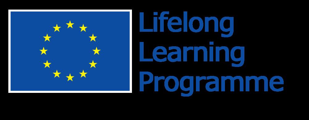 EU_flag_LLP_EN-01.png