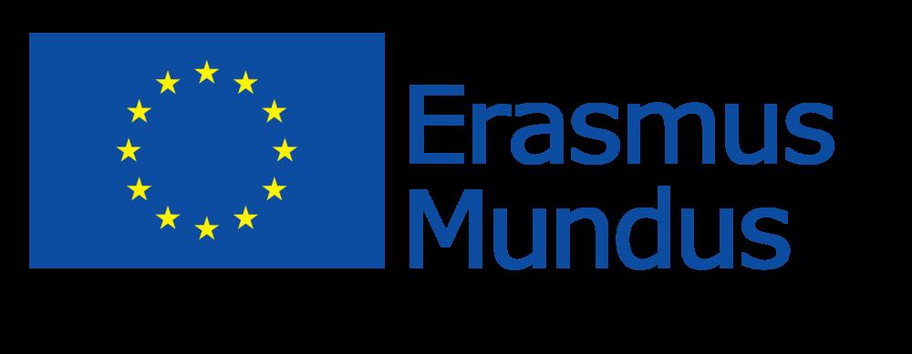 Erasmus Mundus.png
