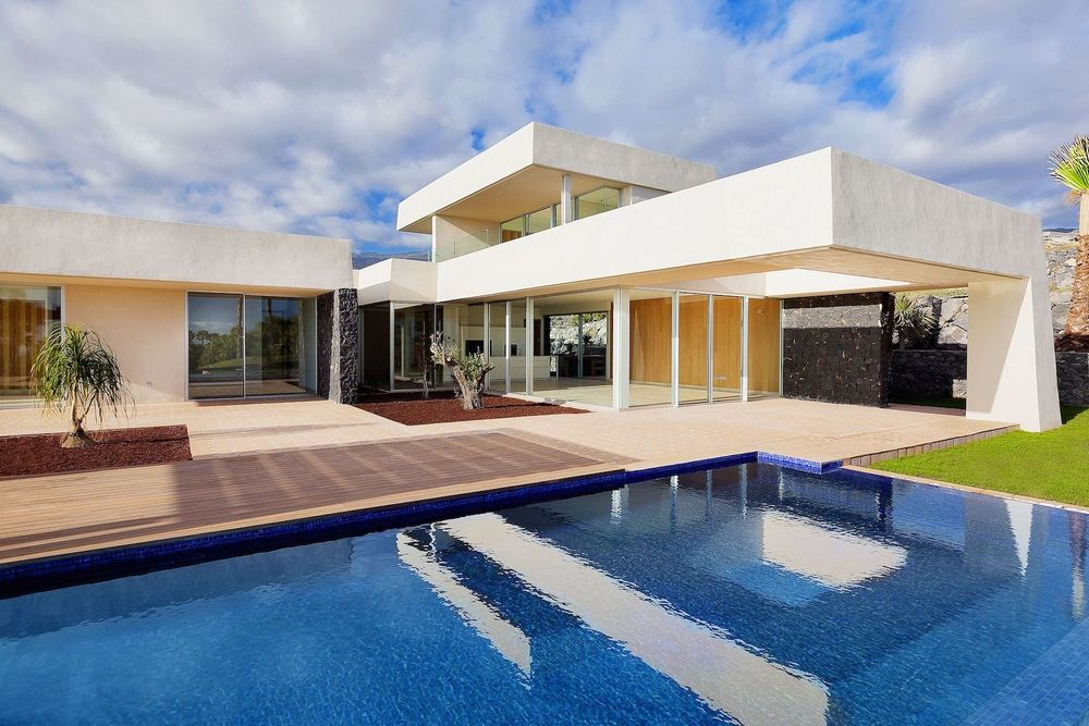 Villas 7.jpg