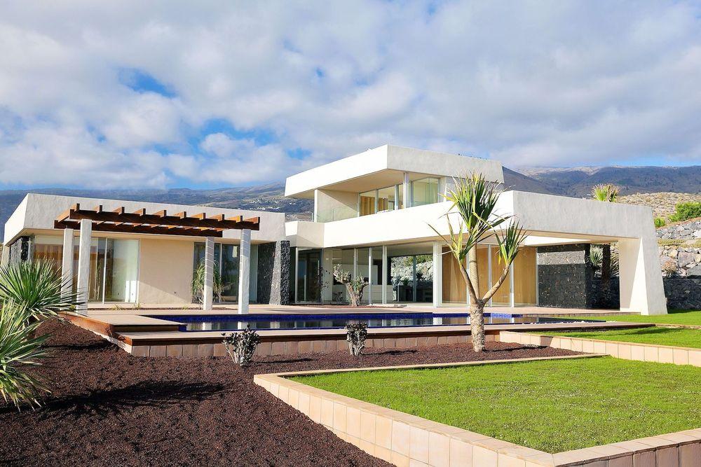Villas 6.jpg
