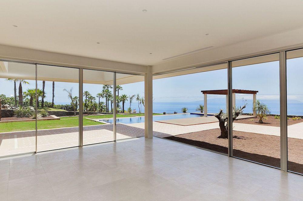 Villas 18.jpg