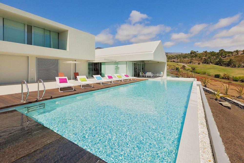 Villas 30.jpg