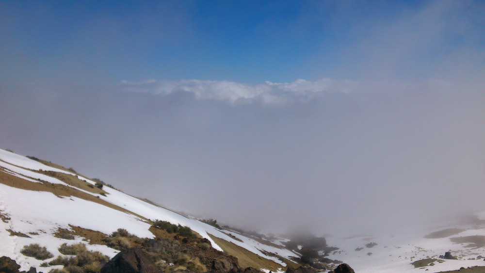 Teide18.jpg