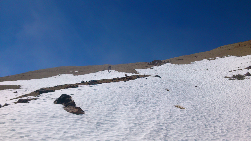 Teide17.jpg