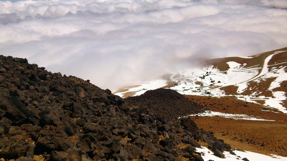 Teide26.jpg