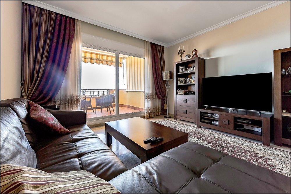 Apartamento 48 007.jpg