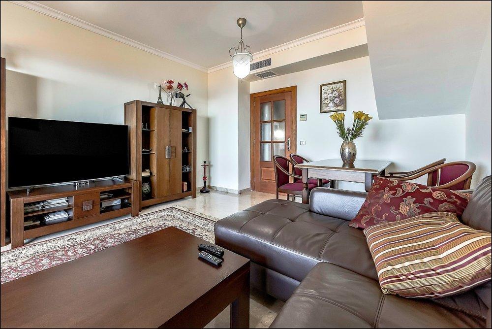 Apartamento 48 008.jpg