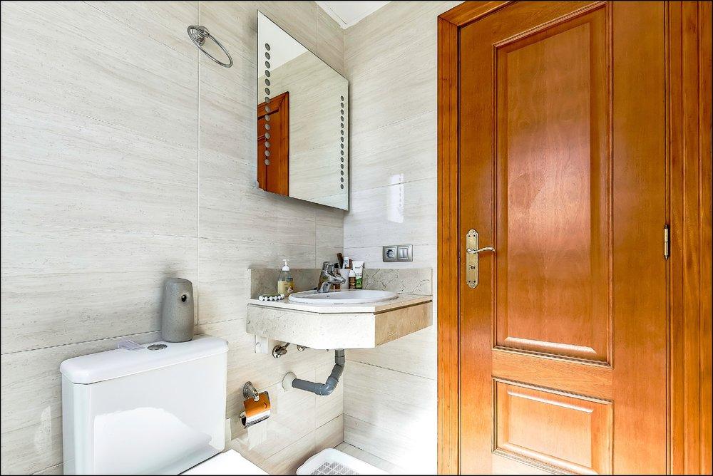 Apartamento 48 020.jpg