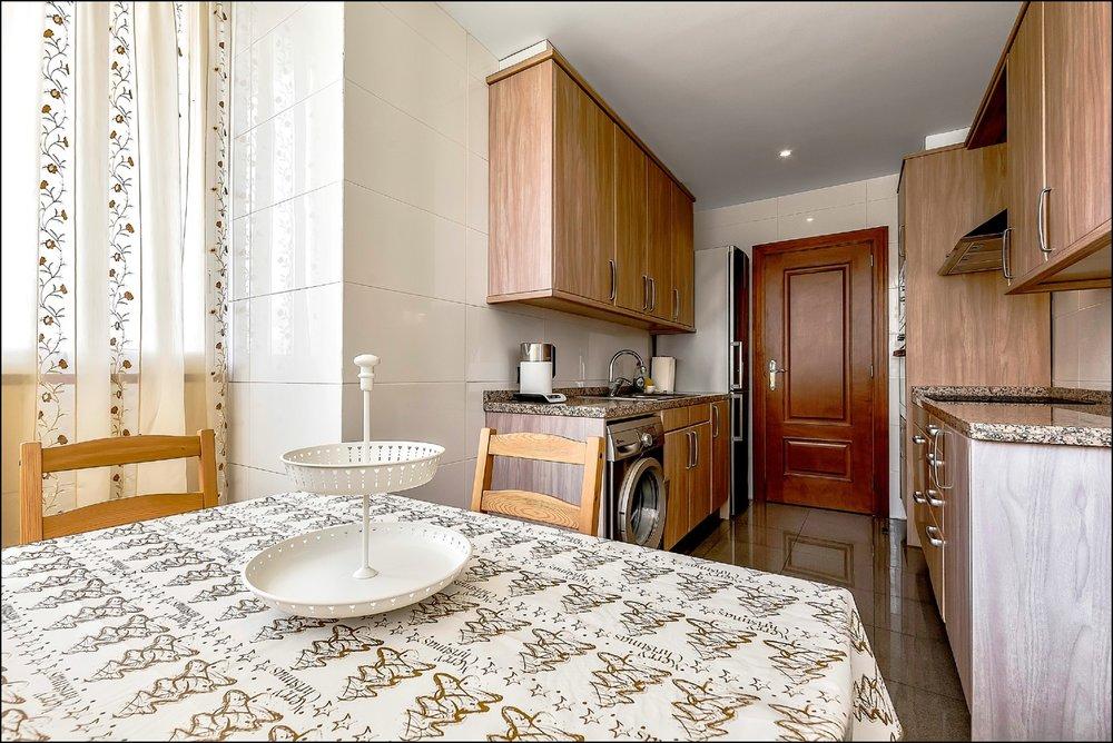 Apartamento 48 030.jpg