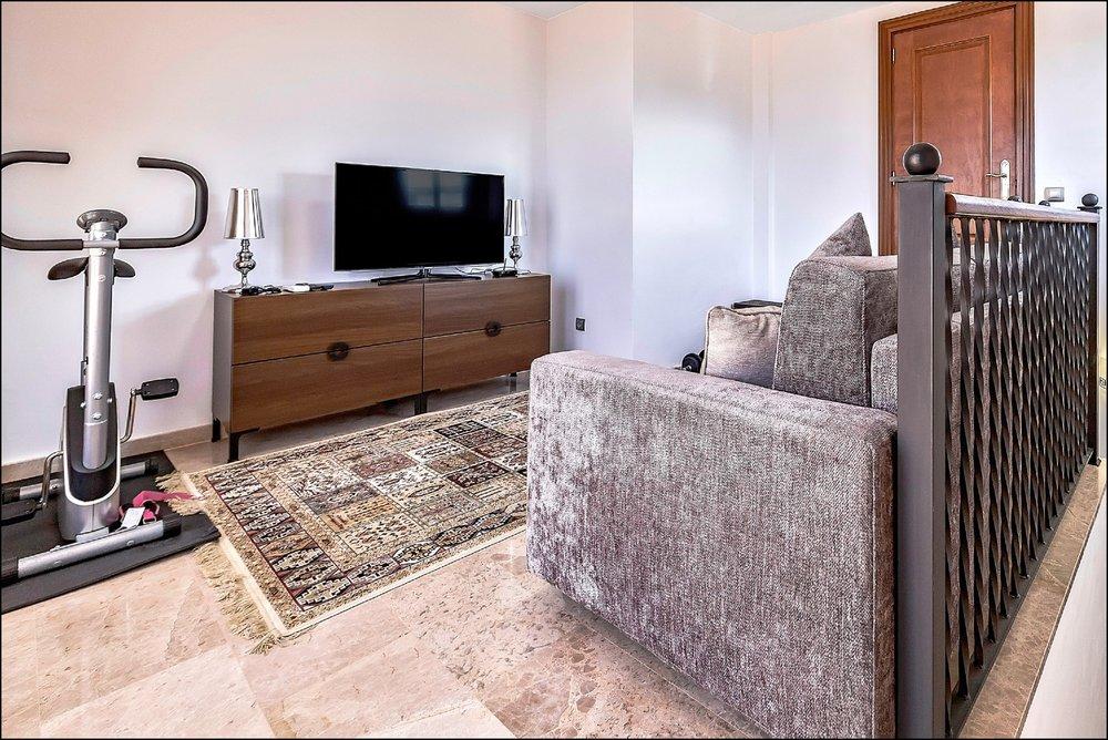 Apartamento 48 051.jpg
