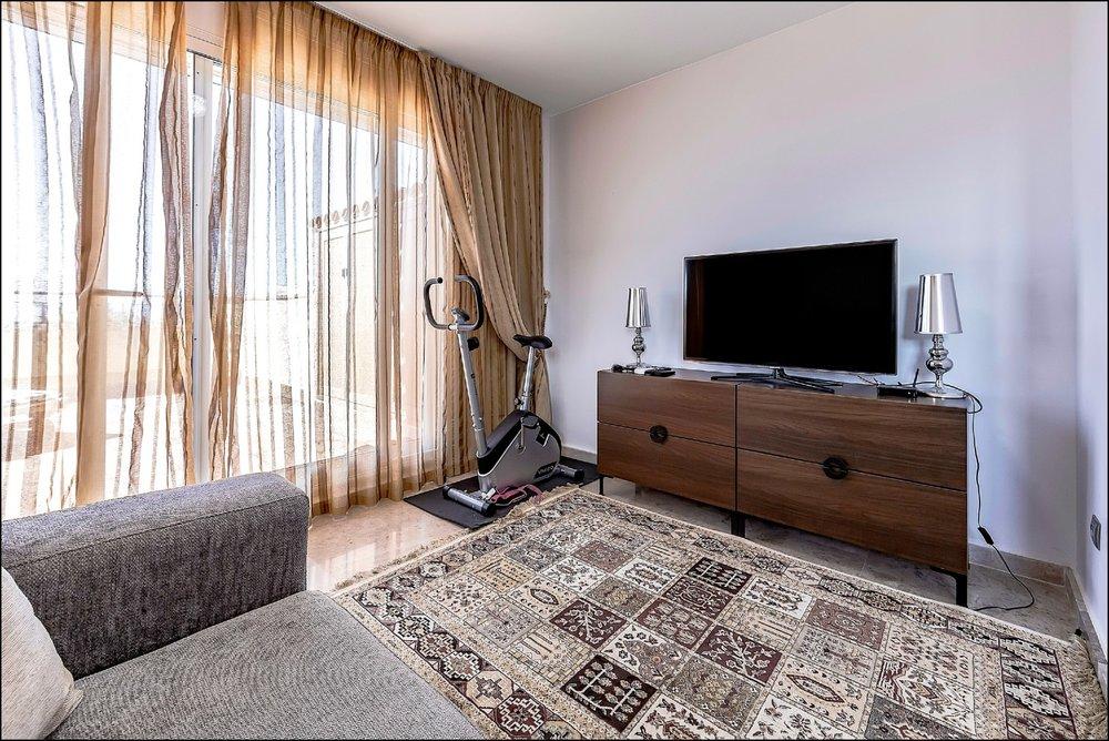 Apartamento 48 052.jpg