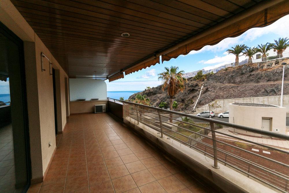 Balcon 195 0000005.jpg