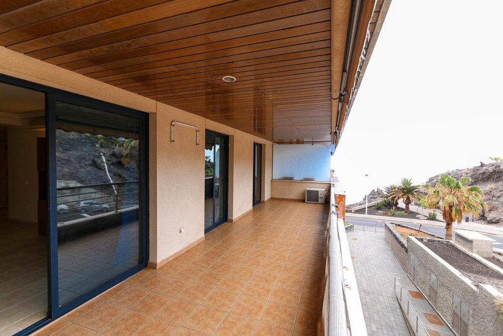 Balcon 195 0000006.jpg