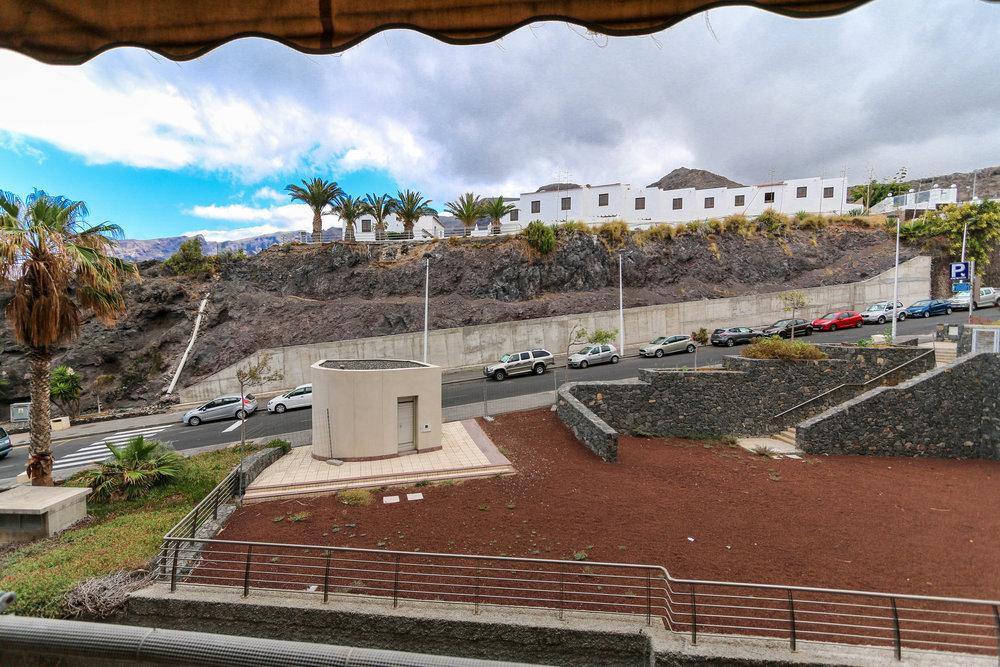 Balcon 195 0000008.jpg