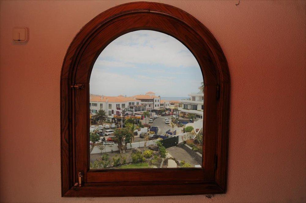top window looking at town.jpg